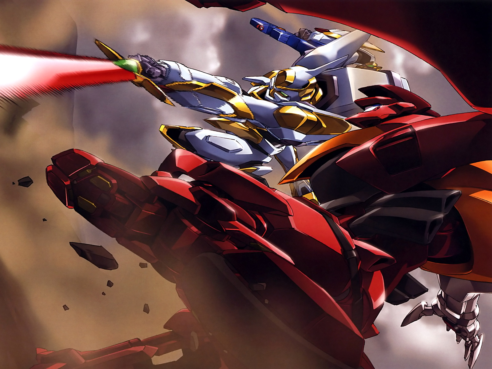 Code Geass Wallpaper And Background Image