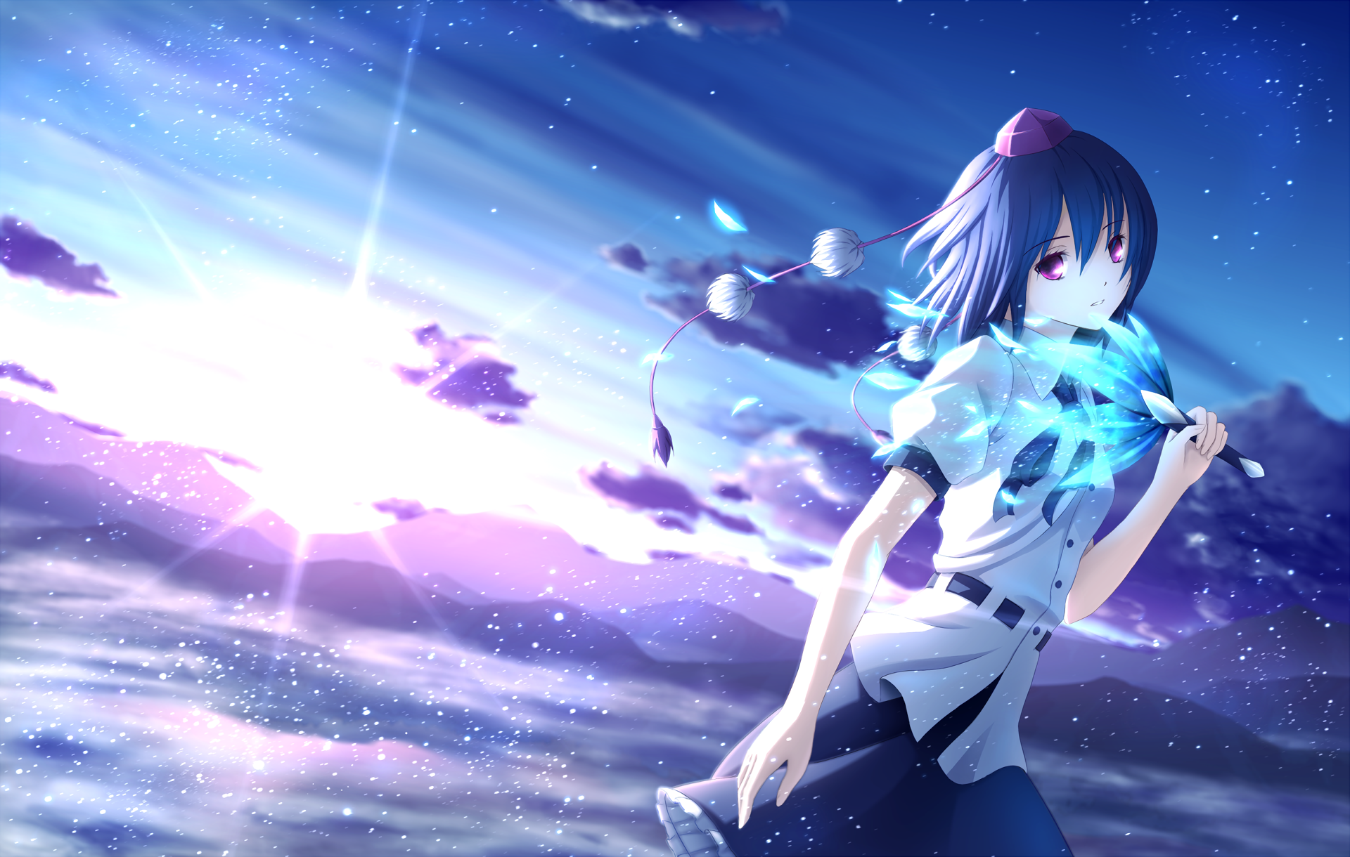 Wallpapers ID:730151