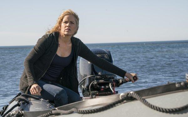 TV Show Fear the Walking Dead Madison Clark Kim Dickens HD Wallpaper   Background Image