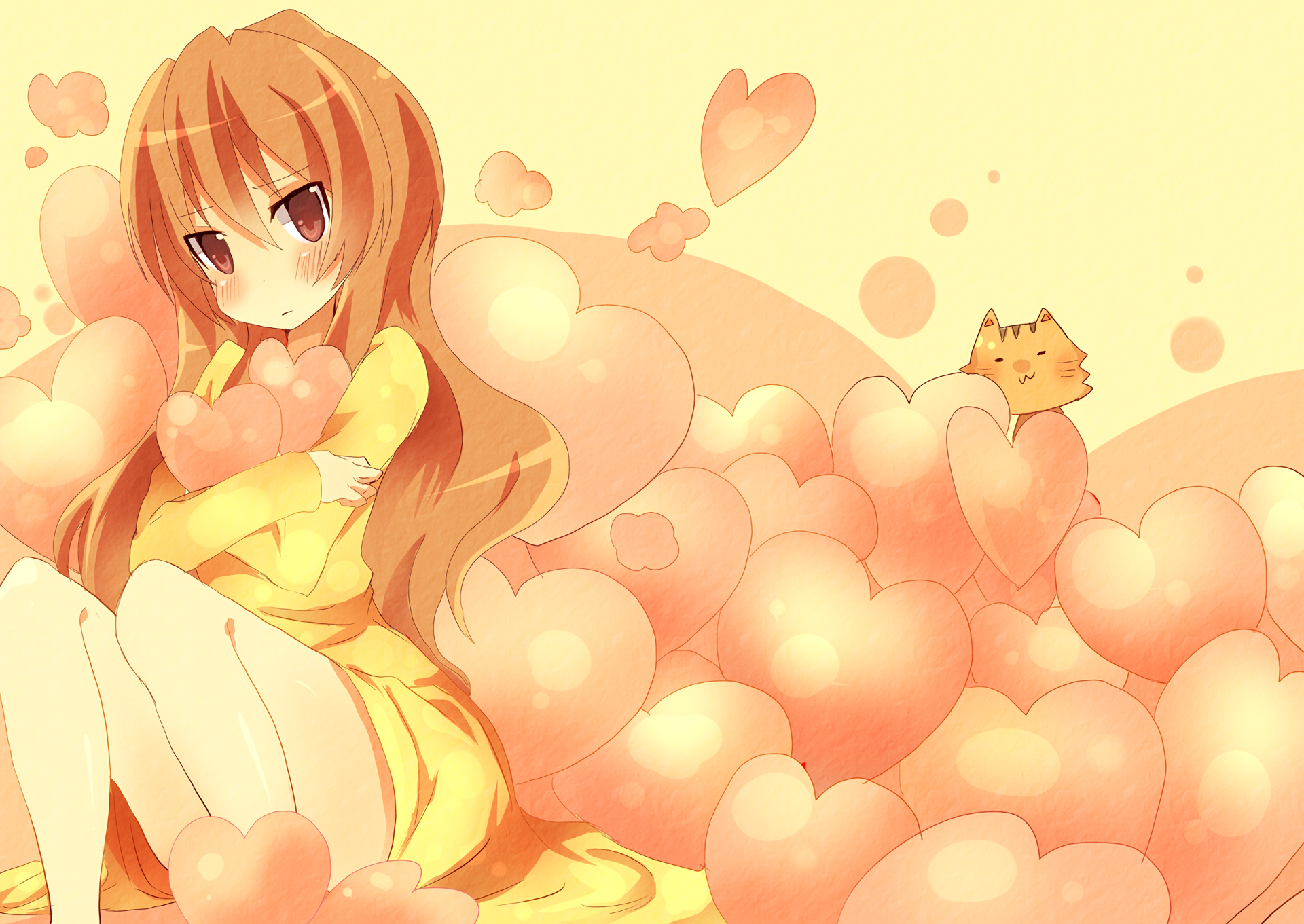 Wallpapers ID:733136