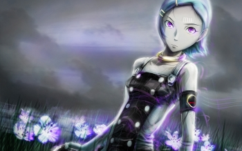 Anime - Eureka Seven Wallpapers and Backgrounds ID : 73320