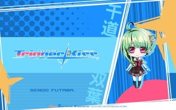 HD Wallpaper | Background ID:733423