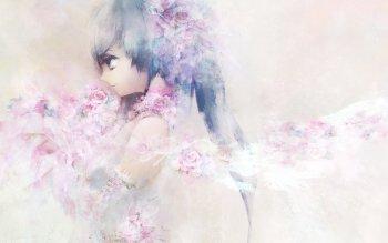 HD Wallpaper | Background ID:736680