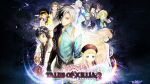 Preview Tales of Xillia
