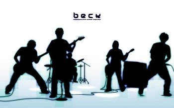 Anime - Beck Wallpapers and Backgrounds ID : 73800