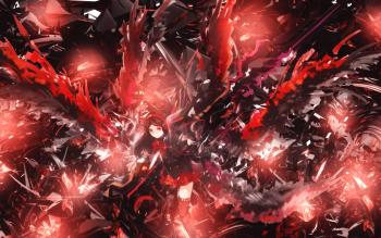 HD Wallpaper | Background ID:738293