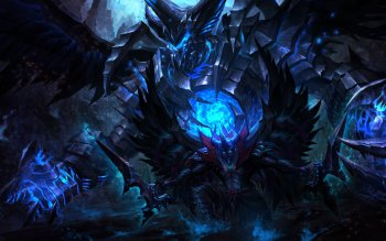 5 terrorblade dota 2 hd wallpapers backgrounds wallpaper abyss