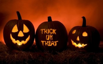 10 trick or treat hd wallpapers background images wallpaper abyss rh wall alphacoders com