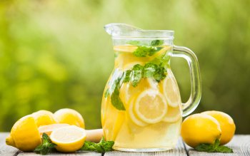 86 Lemon Hd Wallpapers Background Images Wallpaper Abyss