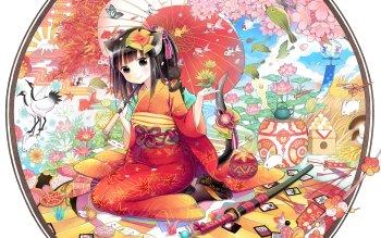 HD Wallpaper | Background ID:741291