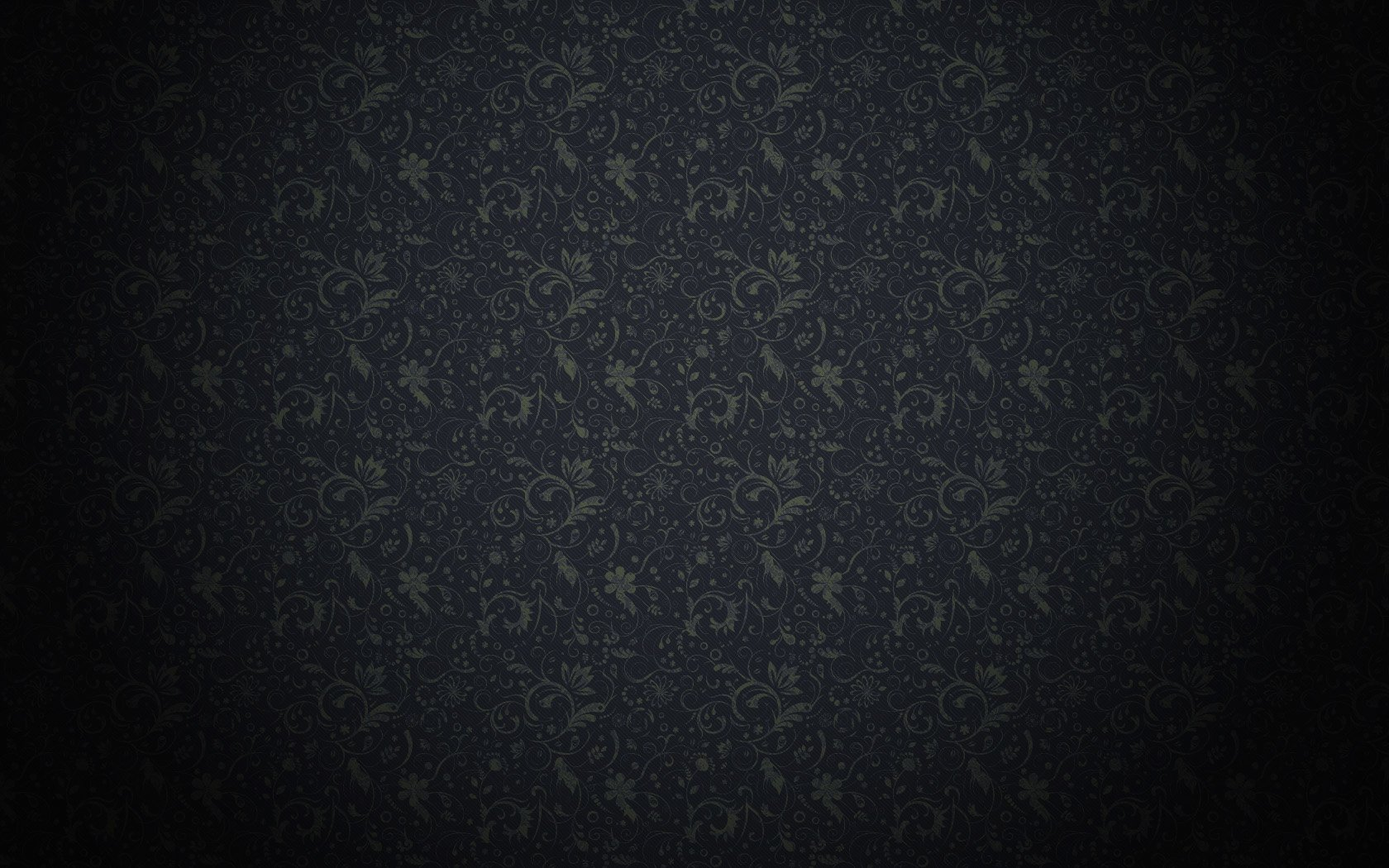 Pattern - Wallpaper  Texture Wallpaper