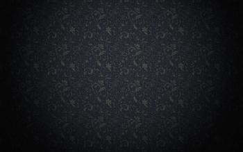 Wallpaper ID : 74210