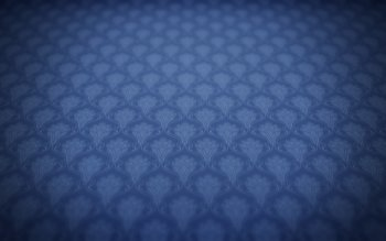 Pattern - Abstract Wallpapers and Backgrounds ID : 74212