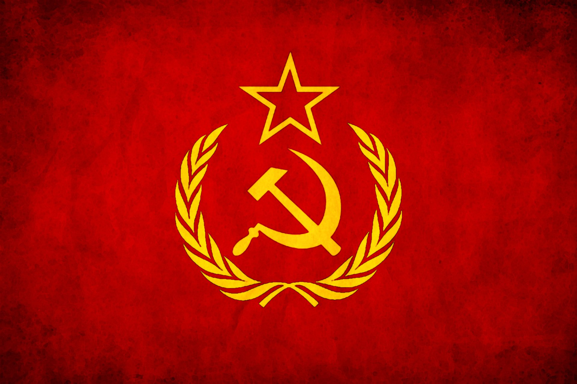 36 Communism HD Wallpapers | Background Images - Wallpaper ...