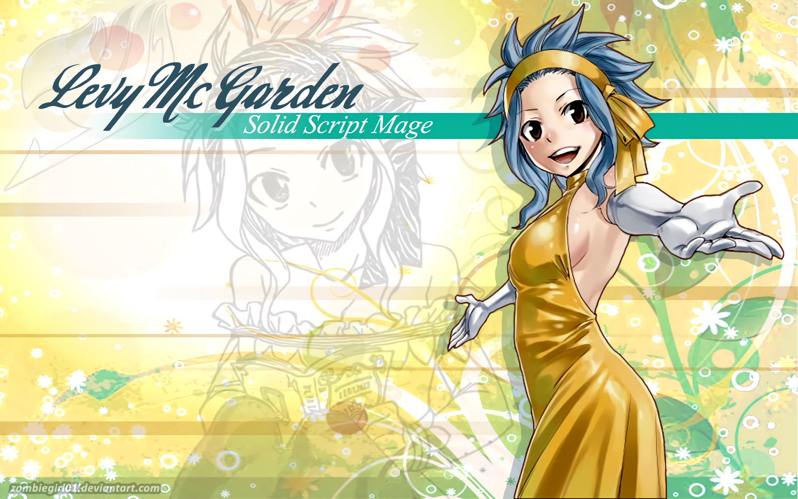Wallpapers ID:743678