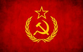 Man Made - Communism Wallpapers and Backgrounds ID : 74302