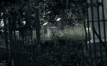 Religiös - Friedhof Wallpapers and Backgrounds ID : 74342