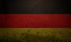Preview Misc - Flag Of Germany Art