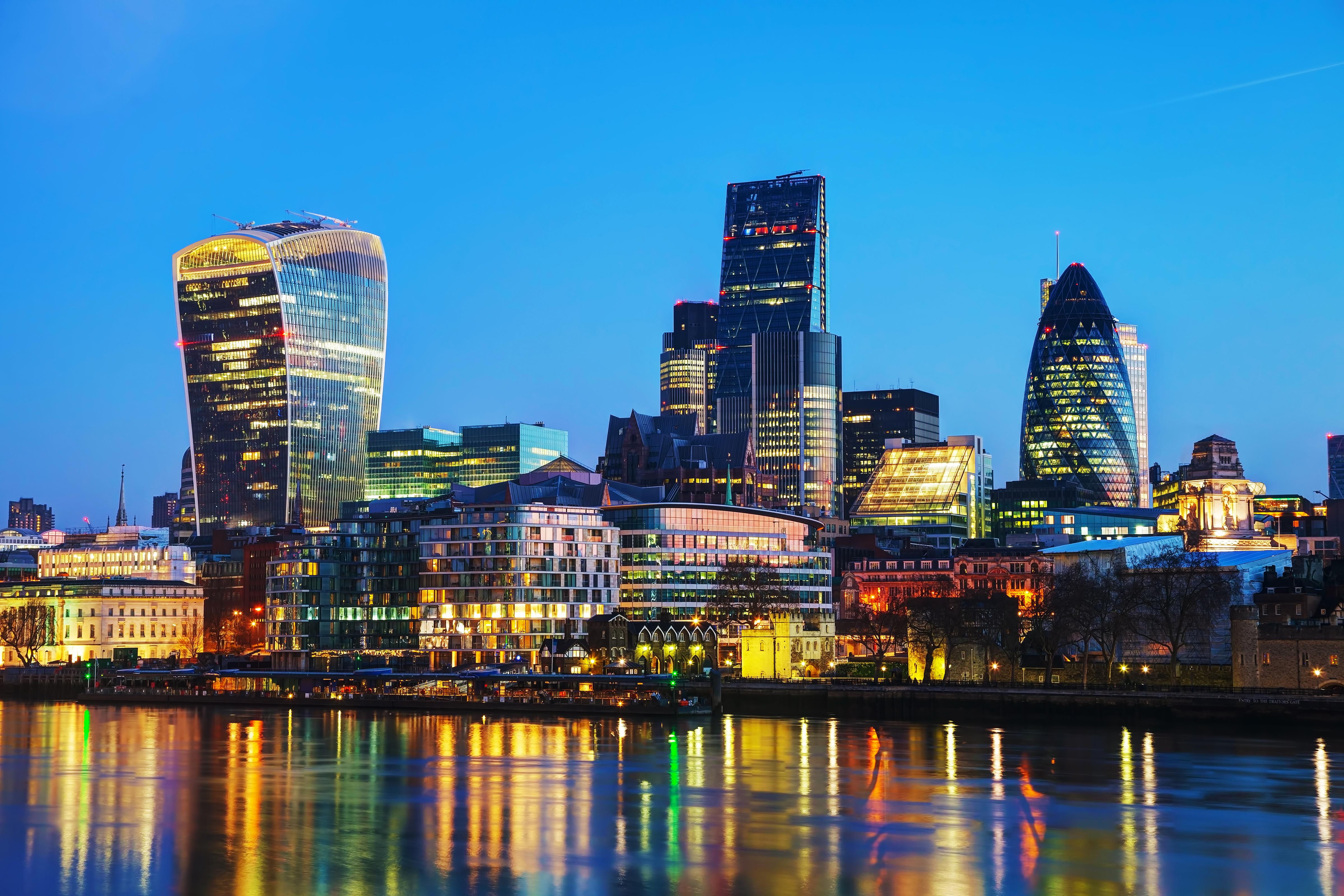 London 4k ultra hd fondo de pantalla and fondo de - Cyberdog london reino unido ...