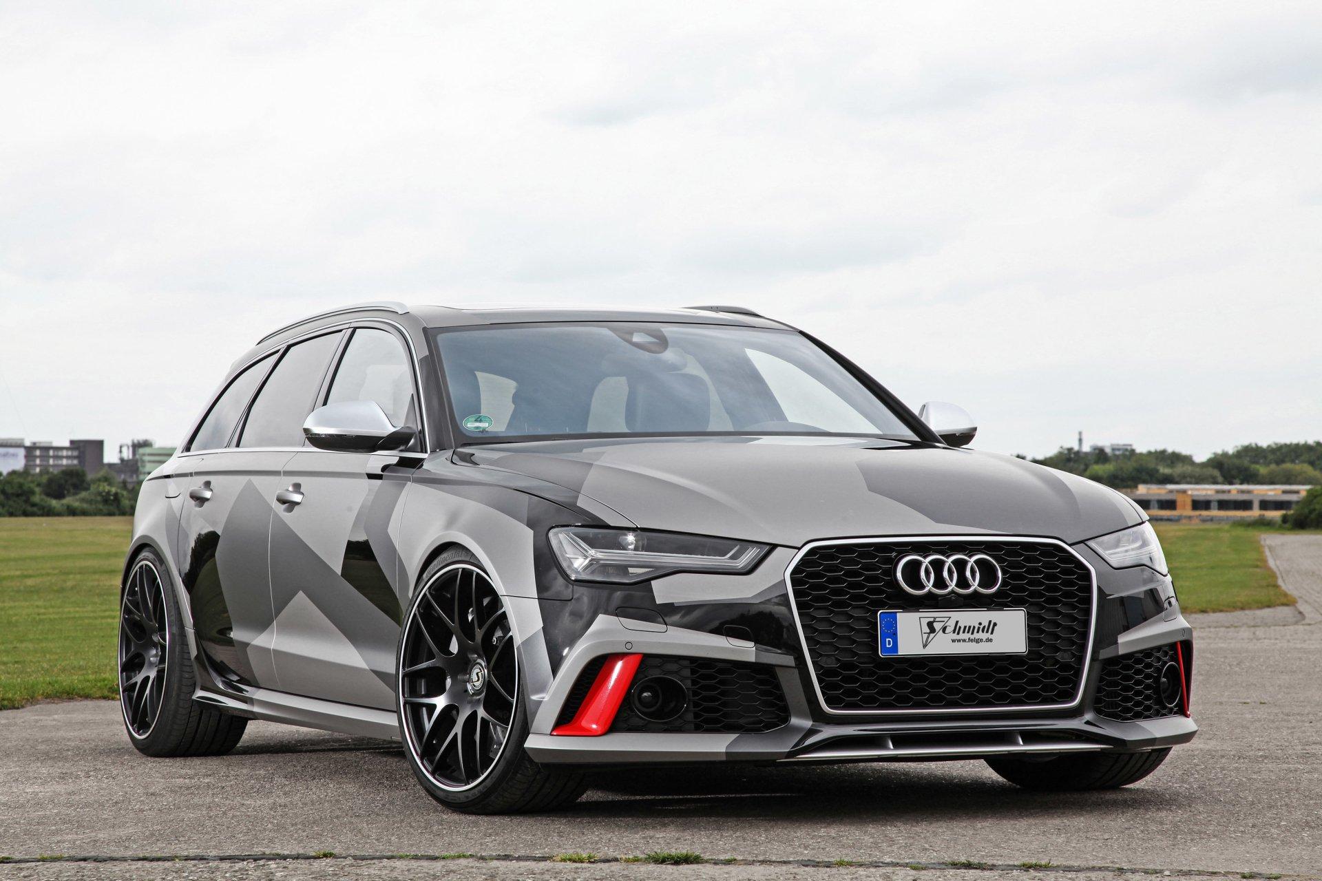 Audi RS6 Fond d'écran HD | Arrière-Plan | 3000x2000 | ID ...