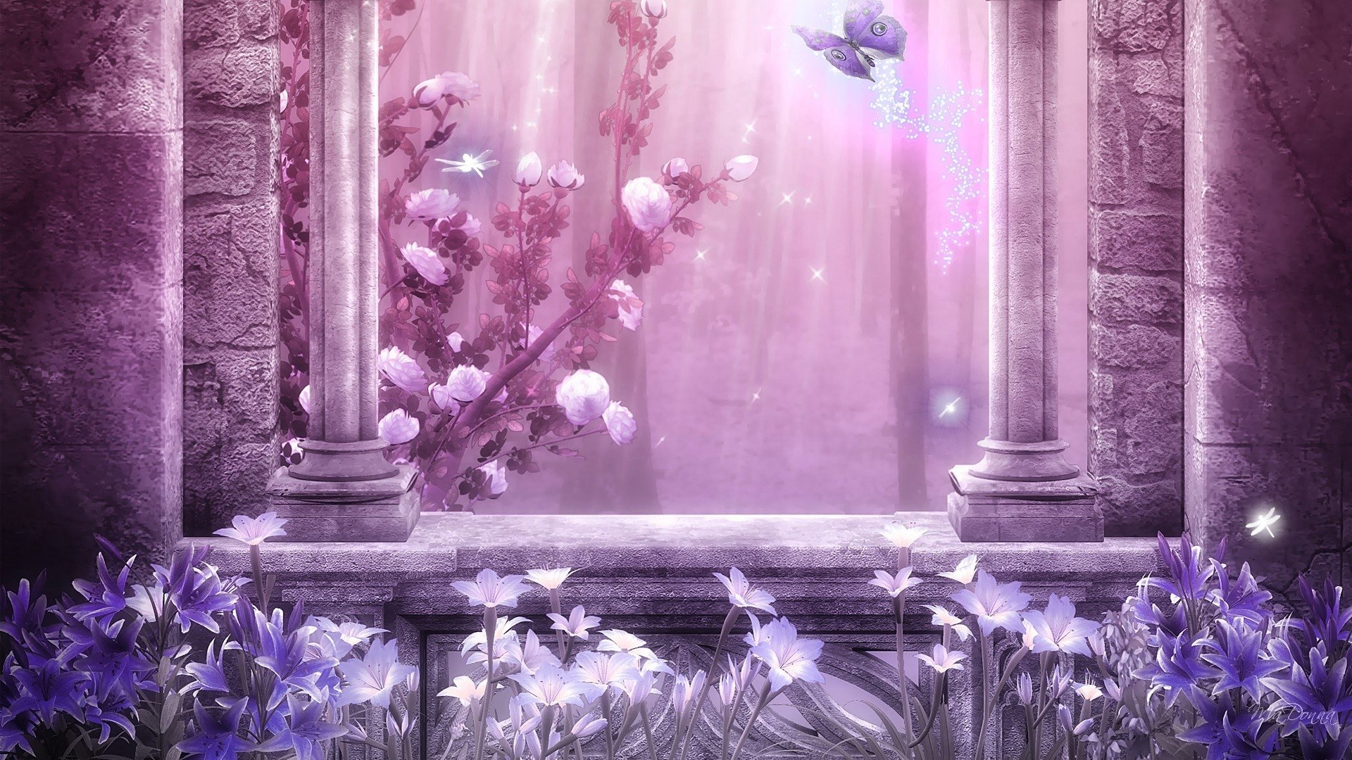 Wallpapers ID:745766