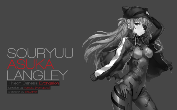 Anime Evangelion: 3.0 You Can (Not) Redo Evangelion HD Wallpaper | Background Image