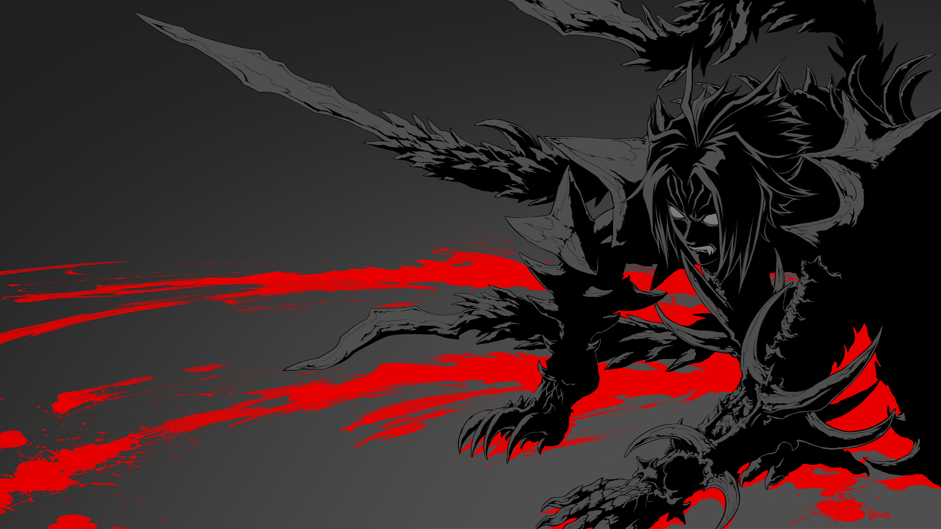 18 Hack G U Hd Wallpapers Background Images Wallpaper Abyss