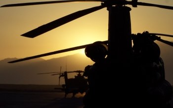 Military - Helicopter Wallpapers and Backgrounds ID : 74652