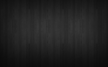 Pattern - Wood Wallpapers and Backgrounds ID : 74682