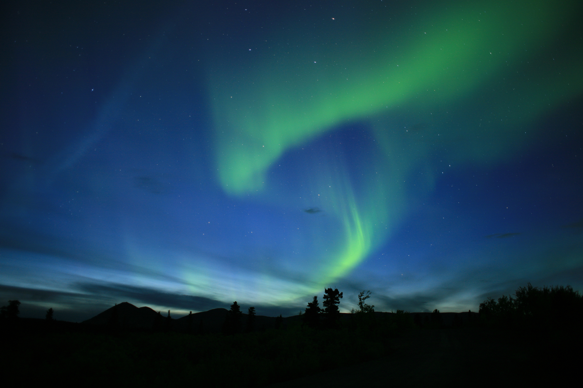 Image Result For Mobile Phone Wallpaper Aurora