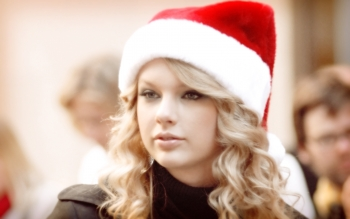 Music - Taylor Swift Wallpapers and Backgrounds ID : 74772