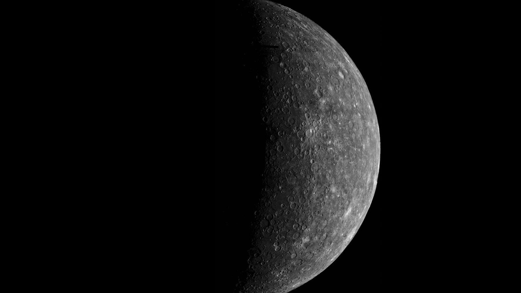 302 Moon HD Wallpapers