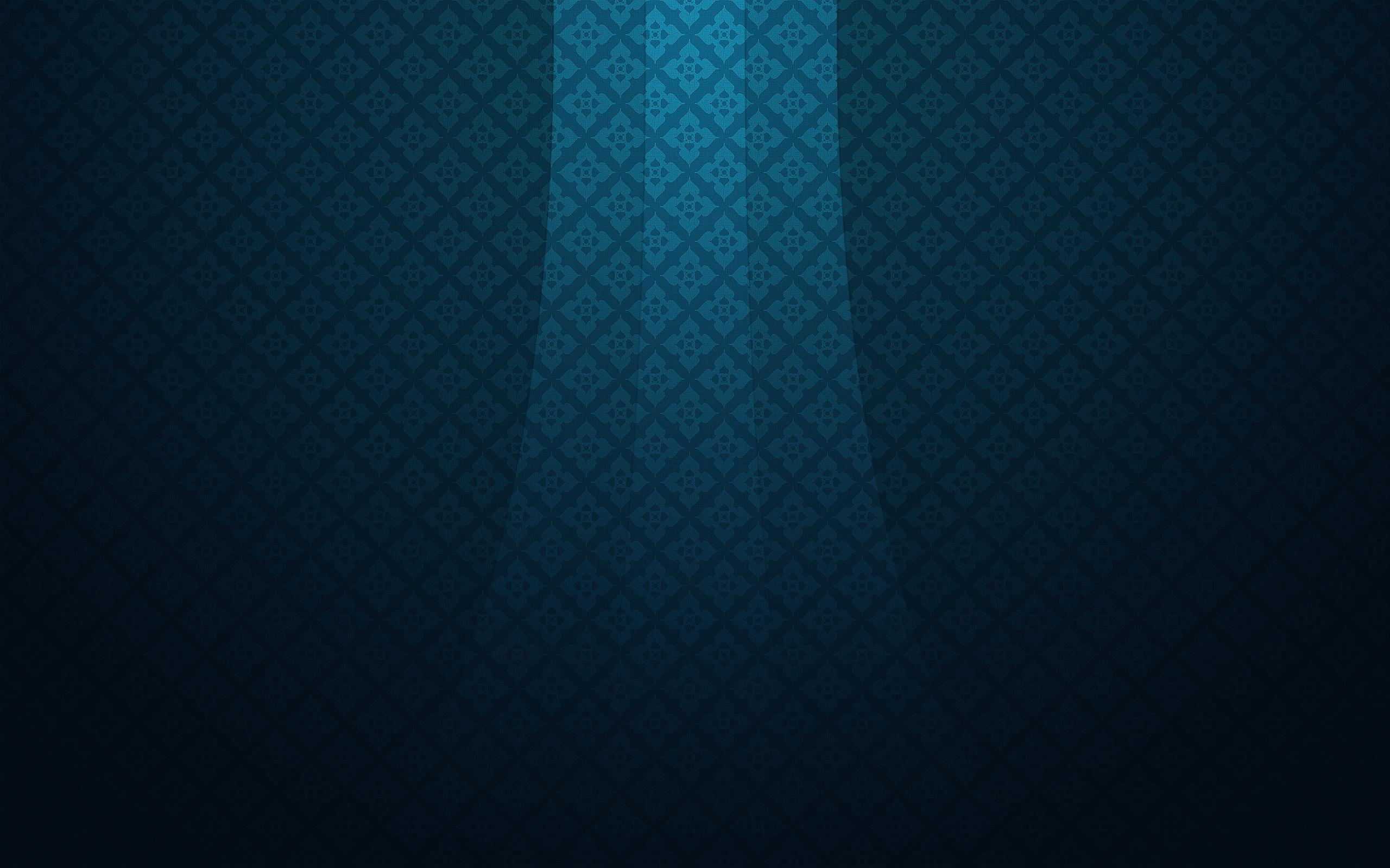Pattern - Wallpaper  Wallpaper