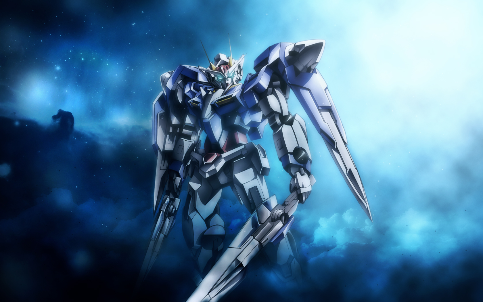 Gundam wallpaper and background image 1680x1050 id 74902 - Gundam wallpaper hd ...