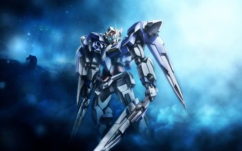 Anime - Gundam Wallpapers and Backgrounds ID : 74902