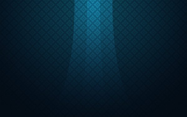 pattern wallpaper. Pattern - Wallpaper Wallpaper