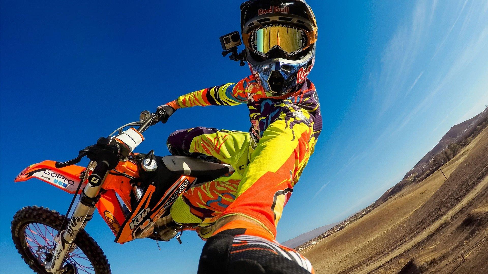 Moto G4 Wallpaper: Moto Go Pro Fondo De Pantalla HD