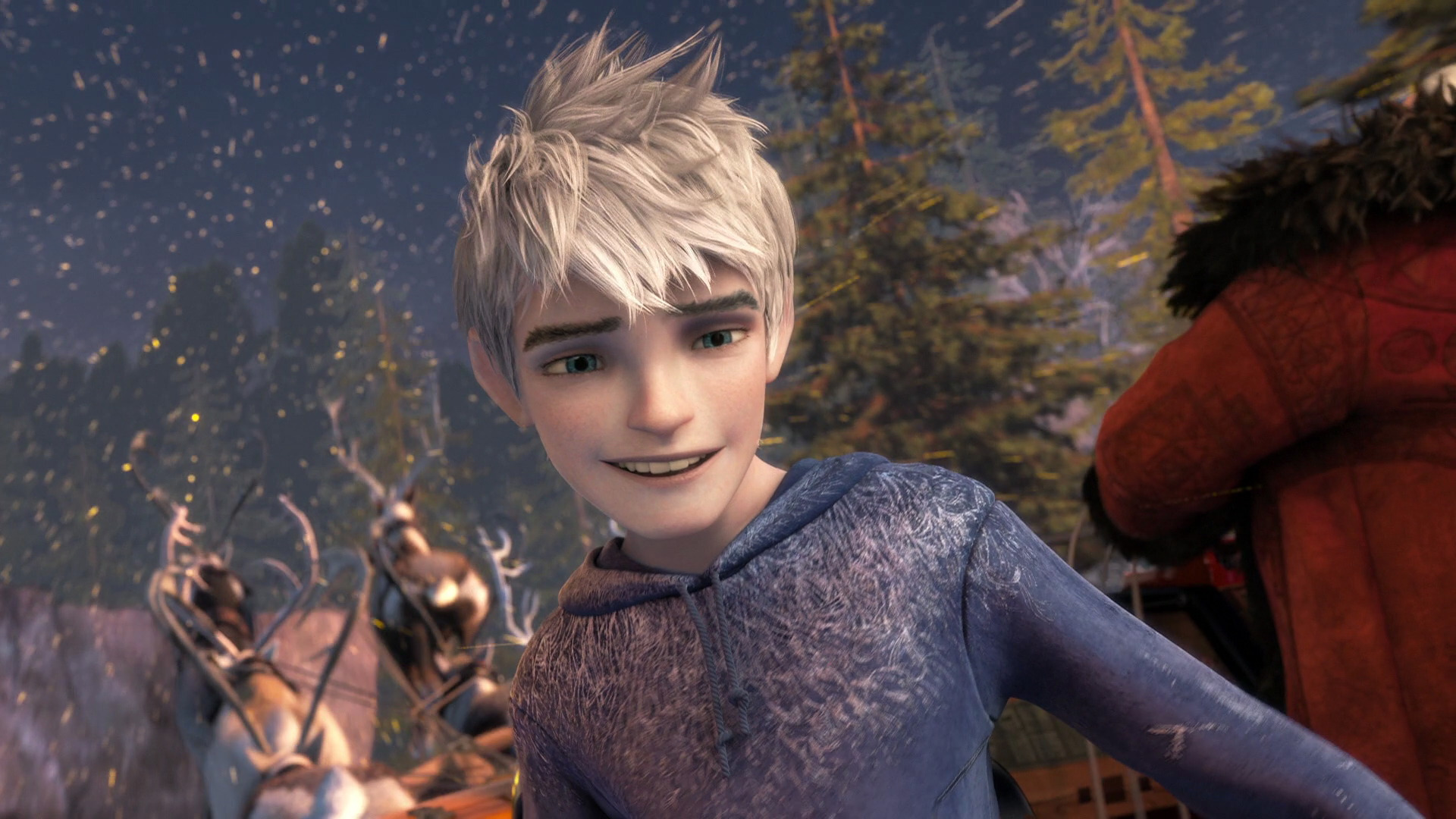 Rise of the guardians hd wallpaper background image 1920x1080 rise of the guardians wallpapers id753723 thecheapjerseys Gallery