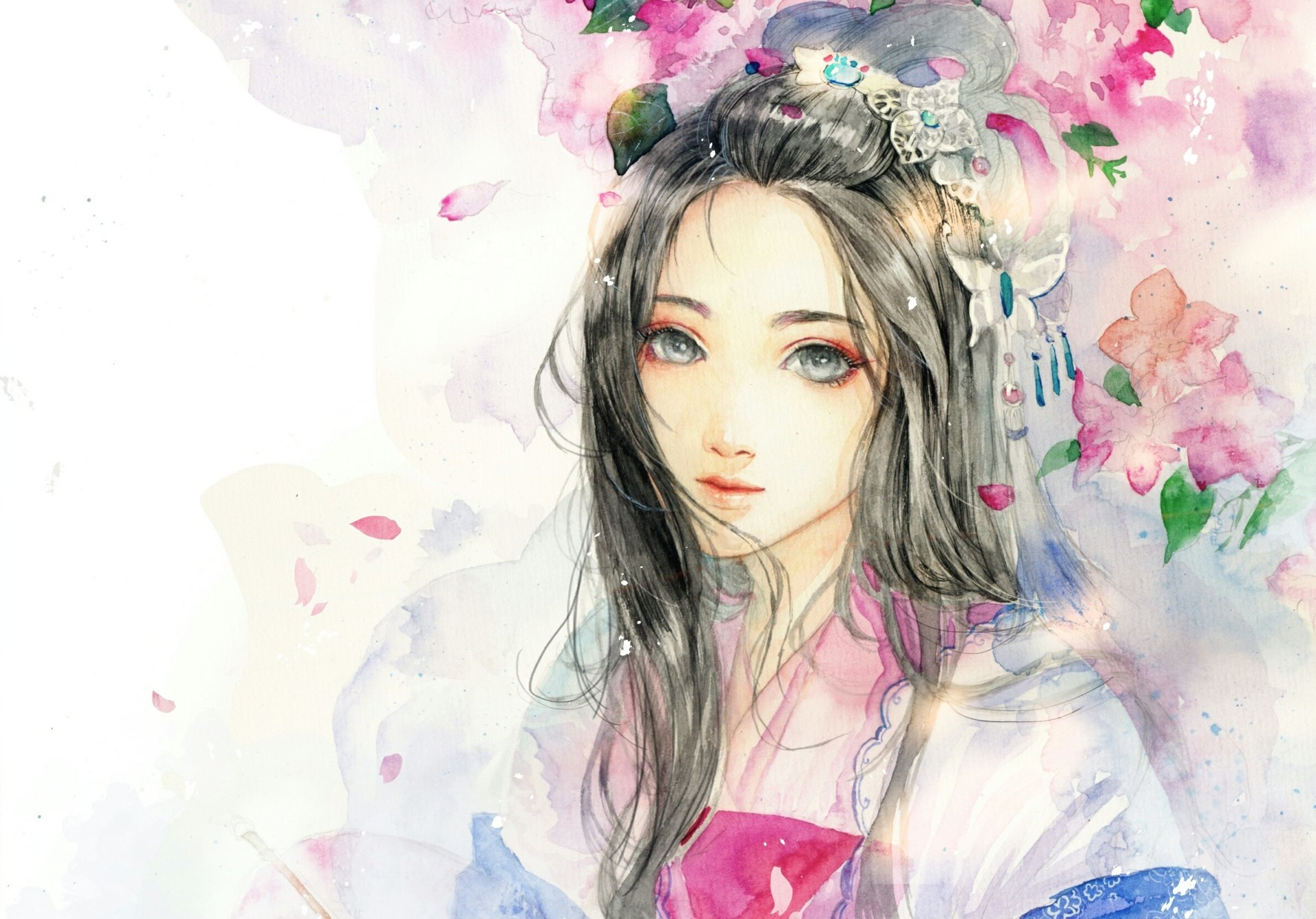 Wallpapers ID:753548