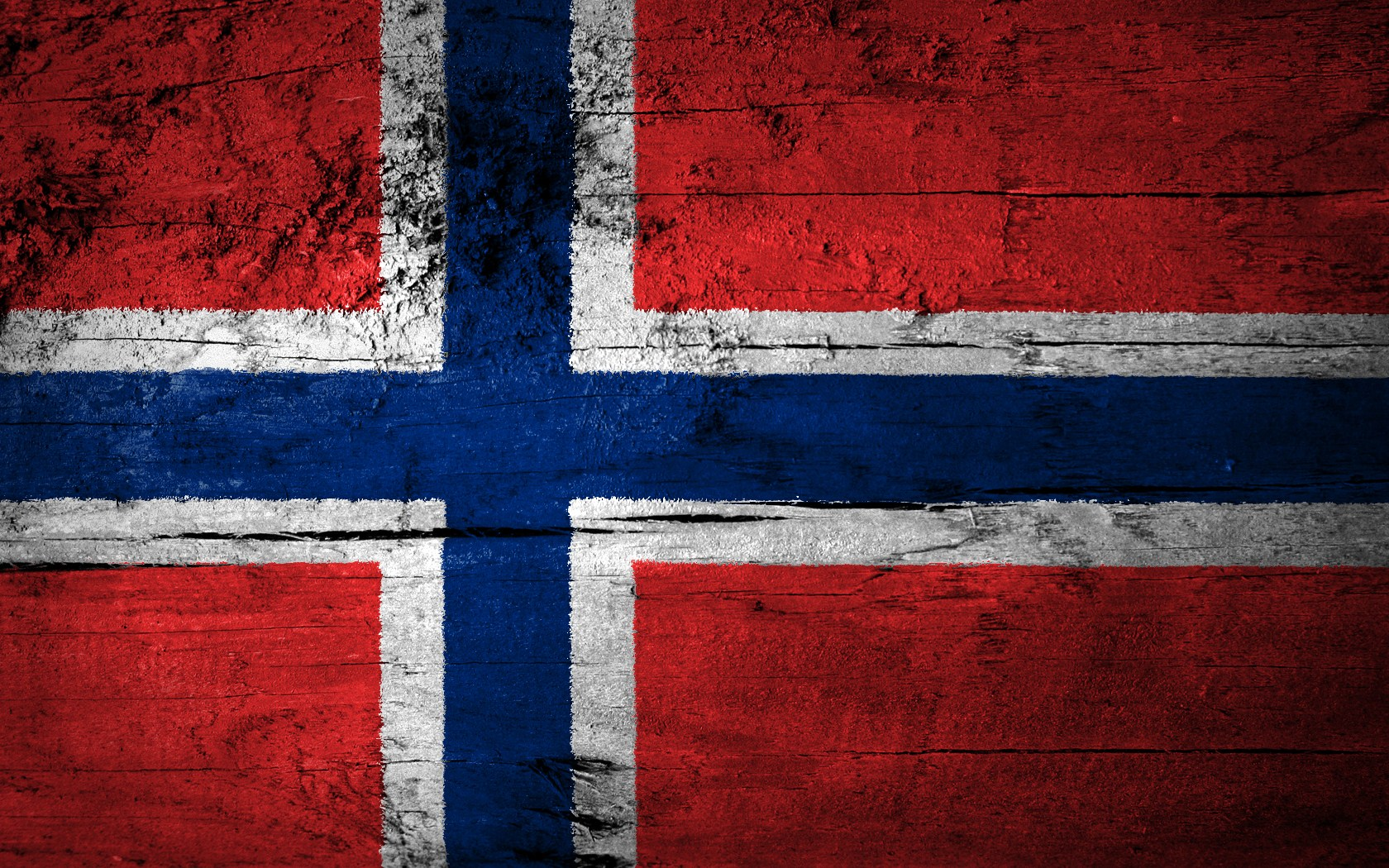 5 flag of norway hd wallpapers backgrounds wallpaper abyss
