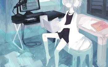 HD Wallpaper | Background ID:755161