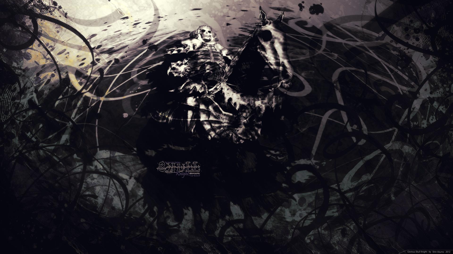 darkest night warriors pdf free