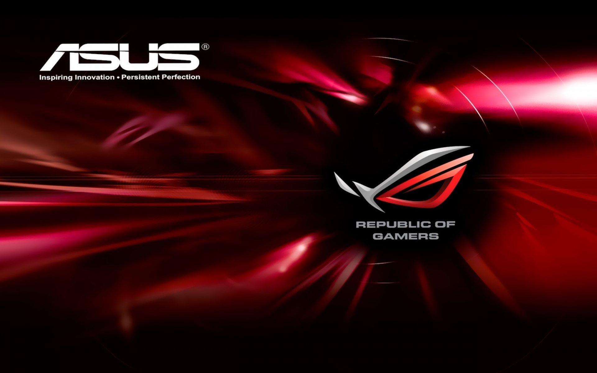 166 Asus HD Wallpapers  Background Images - Wallpaper Abyss