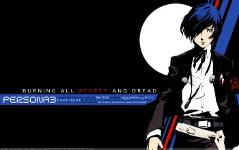 148 persona 3 hd wallpapers background images wallpaper abyss persona 3 hd wallpaper background image id756850 voltagebd Images