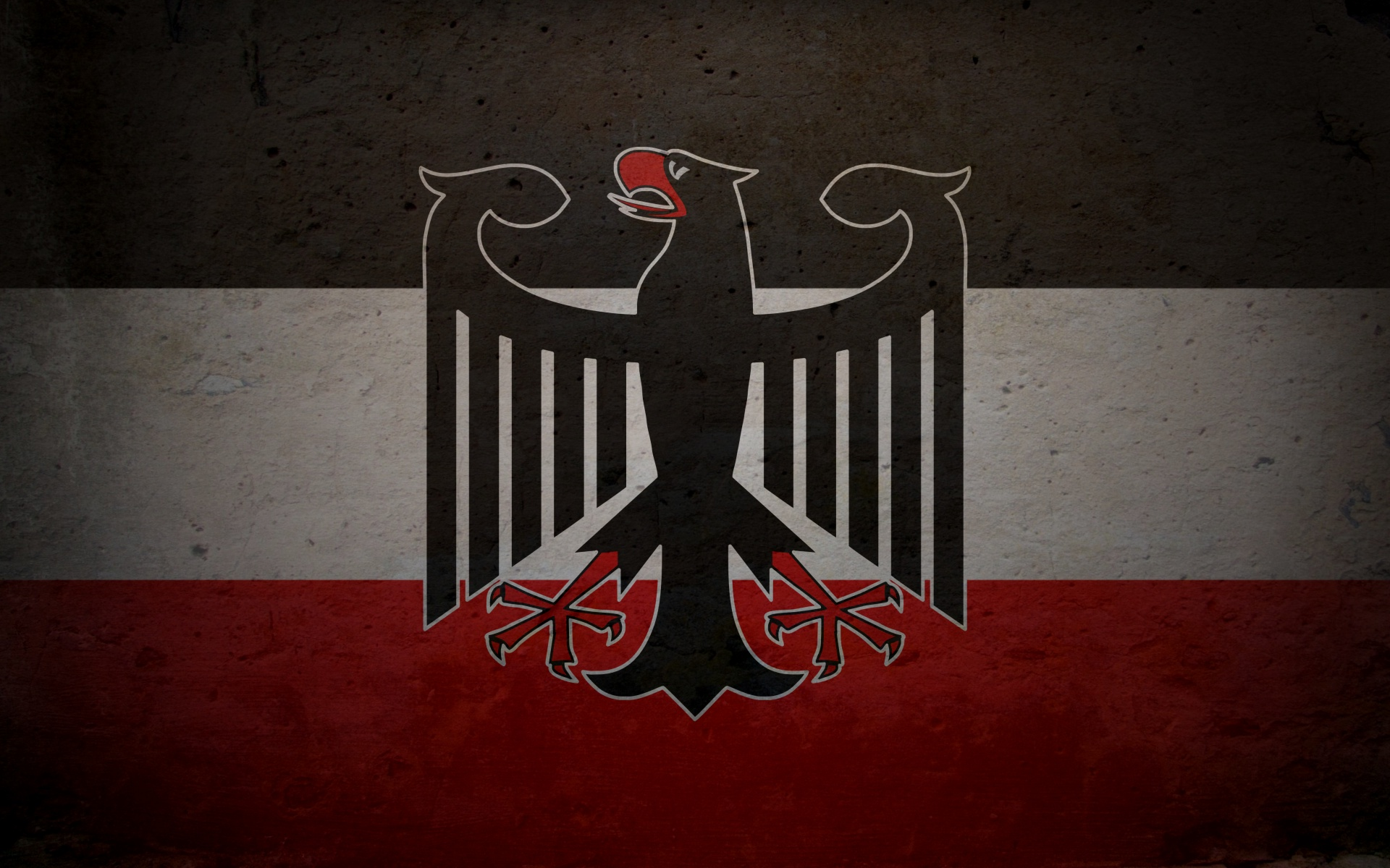 german eagle wallpaper - photo #42