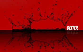 TV-program - Dexter Wallpapers and Backgrounds ID : 75732