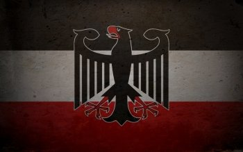 Misc - Flag Of Germany Wallpapers and Backgrounds ID : 75740