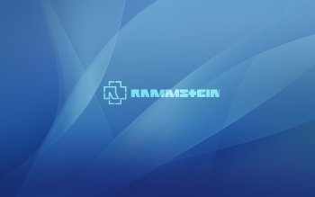 Music - Rammstein Wallpapers and Backgrounds ID : 75980