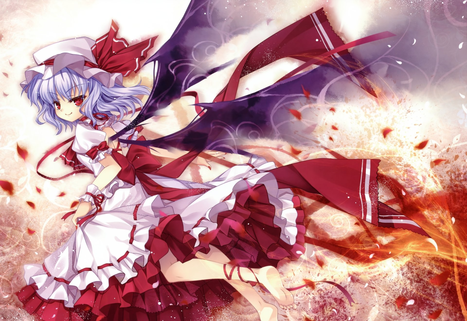 Wallpapers ID:761163