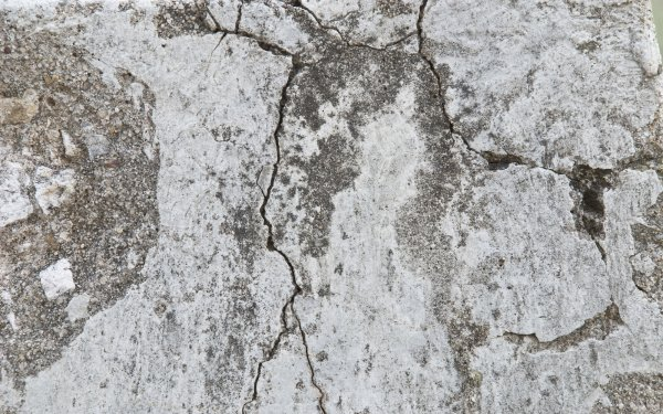 Earth Rock HD Wallpaper | Background Image